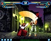 2 player fighters